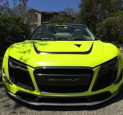 LuxuryLifestyle BillionaireLifesyle Millionaire Rich Motivation WORK 160 1